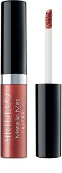 Artdeco Take Me to L.A. Langaanhoudende Vloeibare Lippenschift  met Matterend Effect