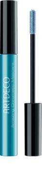 Artdeco Amazing Chromatic Mascara туш для вій