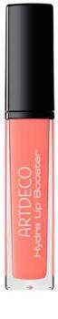 Artdeco Hydra Lip Booster Lip Gloss with Moisturizing Effect