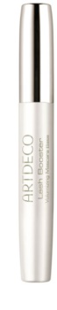 Artdeco Mascara Lash Booster Basis-Rouge für mehr Volumen