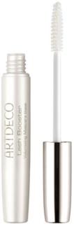 Artdeco Lash Booster Basis-Rouge für mehr Volumen