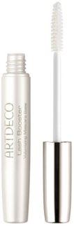 Artdeco Mascara Lash Booster amplificator gene pentru volum