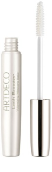 Artdeco Mascara Lash Booster основа для туші для обьему