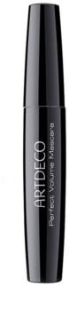 Artdeco Perfect Volume Mascara dúsító és göndörítő szempillaspirál