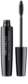 Artdeco Mascara Perfect Volume mascara cu efect de volum