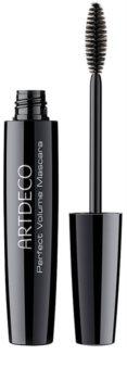 Artdeco Perfect Volume Mascara riasenka pre objem a natočenie rias