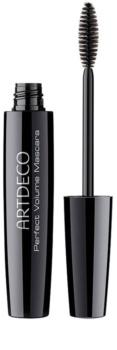 Artdeco Perfect Volume Mascara tusz do rzęs zwiększający objętość i podkręcający