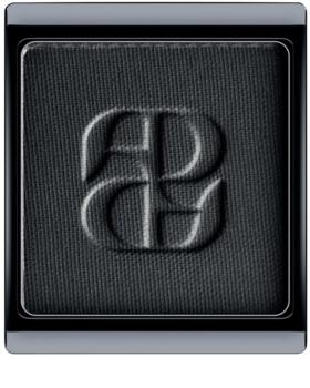 Artdeco Art Couture Wet & Dry langanhaltender Lidschatten