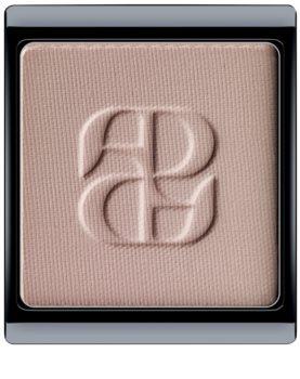 Artdeco Art Couture Wet & Dry dlhotrvajúce očné tiene