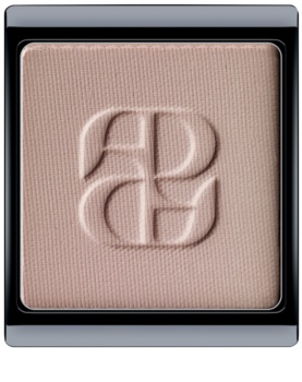 Artdeco Art Couture Wet & Dry Long-Lasting Eyeshadow