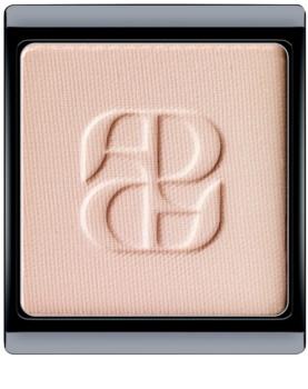 Artdeco Art Couture Wet & Dry стійкі тіні для повік