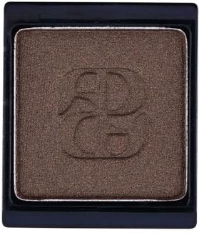 Artdeco Long-Wear Eyeshadow očné tiene pre mokré a suché použitie