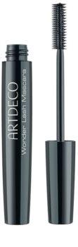 Artdeco Wonder Lash Mascara Mascara voor Verlenging en Gescheide Wimpers