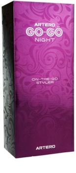 Artero Go-Go Night праска для волосся з акумулятором