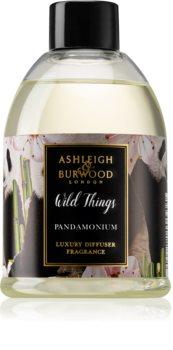 Ashleigh & Burwood London Wild Things Pandamonium reumplere în aroma difuzoarelor