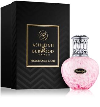 Ashleigh & Burwood London Tsarina lampada catalitica   piccola (10 x 6,5 cm)