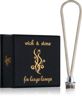 Ashleigh & Burwood London Accesories Replacement Wick   for Small Catalytic Lamps