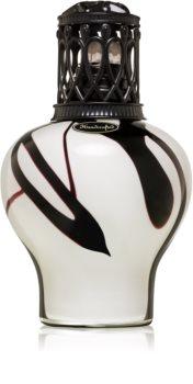 Ashleigh & Burwood London Tentacles katalizátor lámpa nagy (18 x 9,5 cm)