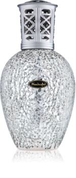 Ashleigh & Burwood London Shooting Star katalytická lampa   velká 18 x 9,5 cm