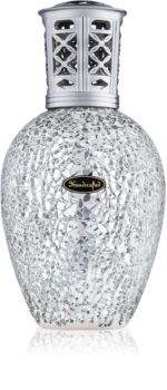 Ashleigh & Burwood London Shooting Star lampa katalityczna   duża 18 x 9,5 cm