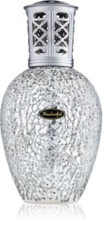 Ashleigh & Burwood London Shooting Star lampa zapachowa   duża 18 x 9,5 cm