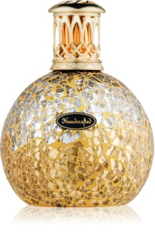 Ashleigh & Burwood London Little Treasure katalytická lampa     18 x 9,5 cm