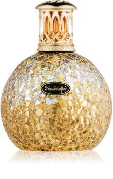 Ashleigh & Burwood London Little Treasure Katalytische Lampen   Klein 11 x 8 cm