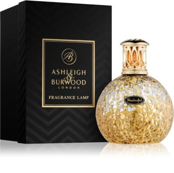 Ashleigh & Burwood London Little Treasure katalytická lampa   malá 18 x 9,5 cm