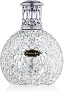 Ashleigh & Burwood London Twinkle Star kаталитична ароматизираща лампа   малка 11  x 8 cm
