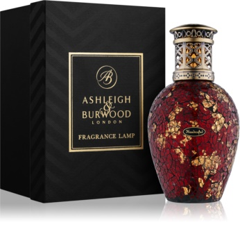Ashleigh & Burwood London London Sangria lampa catalitica   mare