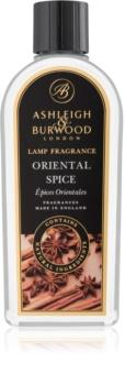 Ashleigh & Burwood London Lamp Fragrance Oriental Spice katalitikus lámpa utántöltő 500 ml