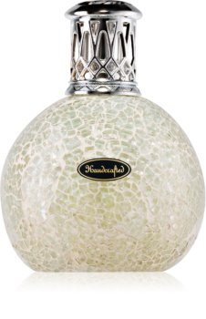 Ashleigh & Burwood London The Pearl lampa catalitica mic (11 x 8 cm)