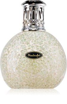 Ashleigh Burwood London The Pearl Lampada Catalitica Piccola 11