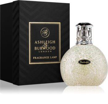 Ashleigh & Burwood London The Pearl lampa catalitica   mic (11 x 8 cm)