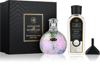 Ashleigh & Burwood London Fairy Ball coffret