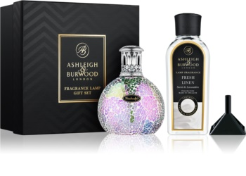 Ashleigh & Burwood London Fairy Ball set cadou