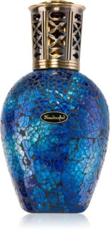 Ashleigh & Burwood London Deep Sea Katalytische Lampen   Groot  18 x 9,5 cm