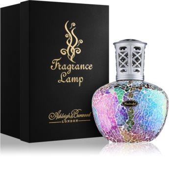 Ashleigh & Burwood London Fairy Magic Catalytic Lamp   Large 18 x 9,5 cm