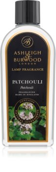 Ashleigh & Burwood London Lamp Fragrance Patchouli