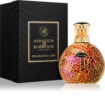 Ashleigh & Burwood London Tahitian Sunset katalitična svetilka   majhna 11 x 8 cm