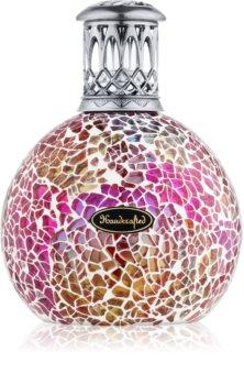 Ashleigh & Burwood London Pearlescence katalytická lampa   malá 18 x 9,5 cm