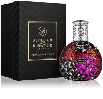 Ashleigh & Burwood London Vampiress Catalytic Lamp    (11 x 8 cm)