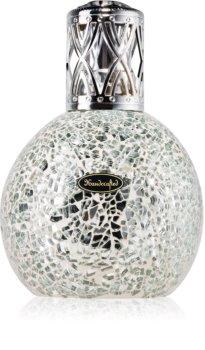 Ashleigh & Burwood London Paradiso Catalytic Lamp   Large 18 x 9,5 cm