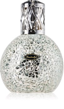 Ashleigh & Burwood London Paradiso lampa catalitica mare (18 x 9,5 cm)