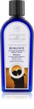 Ashleigh & Burwood London London Romance katalitikus lámpa utántöltő