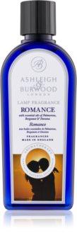 Ashleigh & Burwood London London Romance náplň do katalytické lampy 500 ml