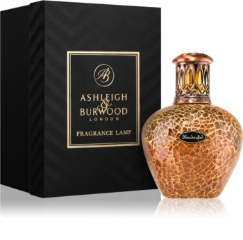 Ashleigh & Burwood London Desert Sunrise Catalytic Lamp   mini 11 x 8 cm