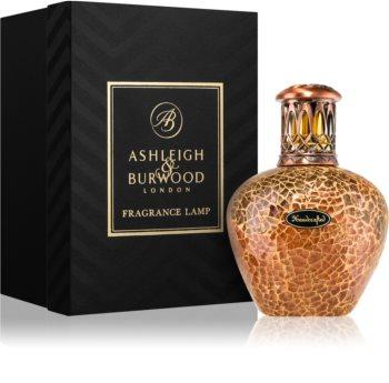 Ashleigh & Burwood London Desert Sunrise lampes à catalyse   petite 11 x 8 cm