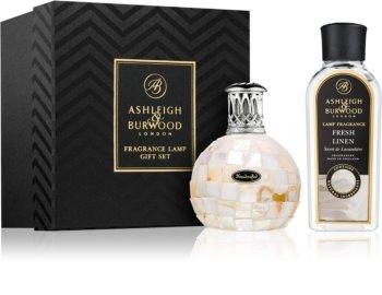 Ashleigh & Burwood London Arctic Tundra Geschenkset I.