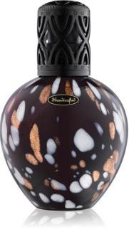 Ashleigh & Burwood London Arabian Nights Catalytic Lamp   Large (18 x 9,5 cm)